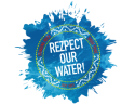 Respect Our Water