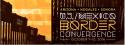 Border Convergence