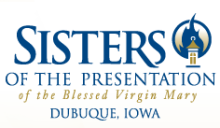 Sisters of the Presentation of the Blessed Virgin Mary, Dubuque, Iowa