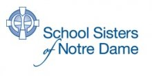 School Sisters of Notre Dame