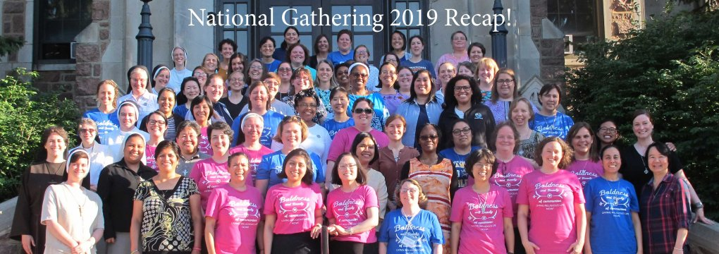 national gathering 2019