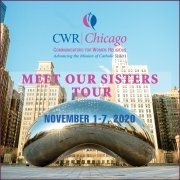 Meet Our Sisters Tour - You are invited!