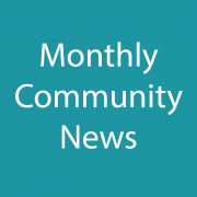 Community News from New Ways Ministry