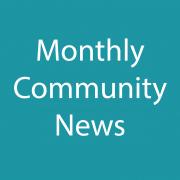 Noticias de nuestras organizaciones asociadas: A Nun's Life