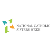 National Catholic Sisters Week Prayer Service